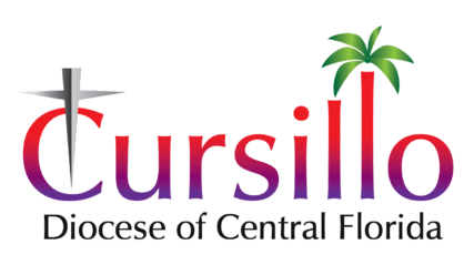 Central Florida Episcopal Cursillo